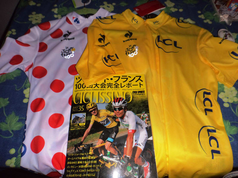 100thmaillot2
