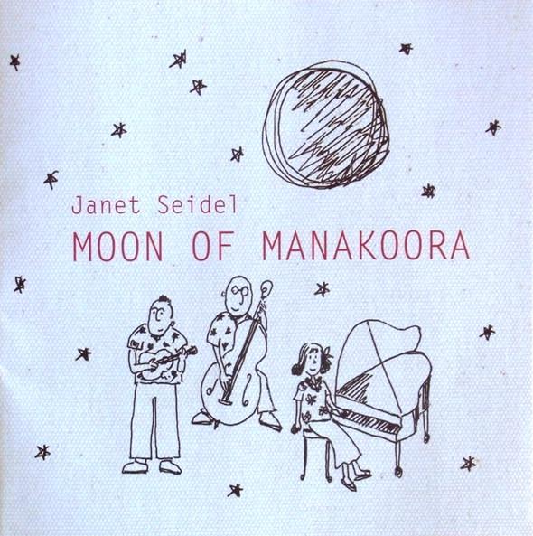 Moonofmanakoora