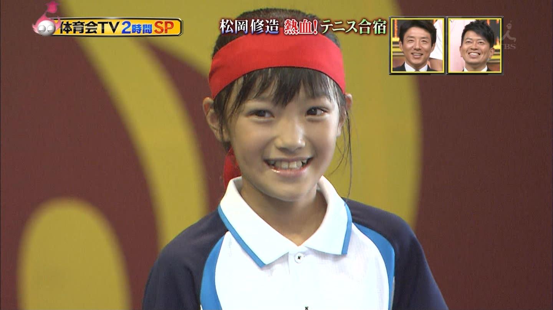 http://blogimg.goo.ne.jp/user_image/17/a1/b857de762958a7dd389bd9551f652e05.jpg