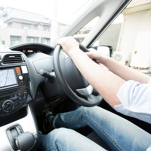 「男性の方が車の運転が得意」は本当か心理学者に聞いてみた!