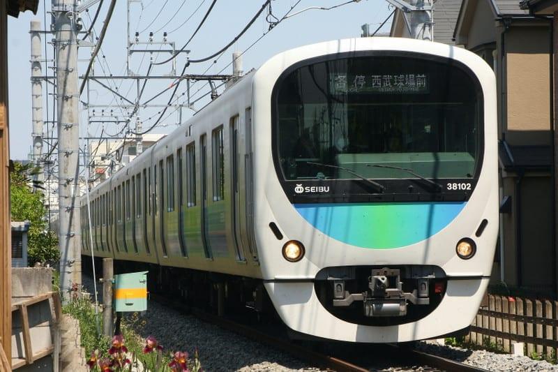 Seibu38102f2013042801