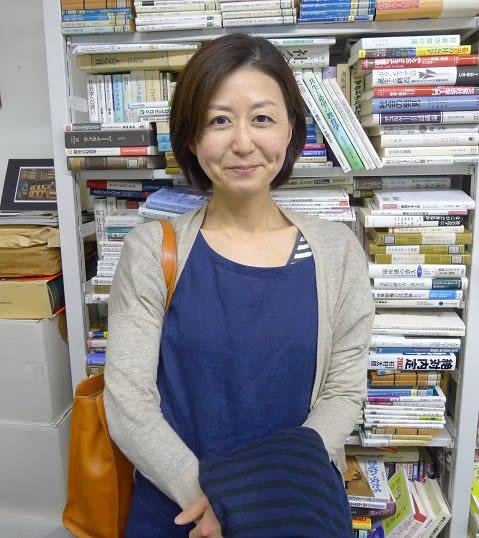 国谷裕子の画像 p1_36