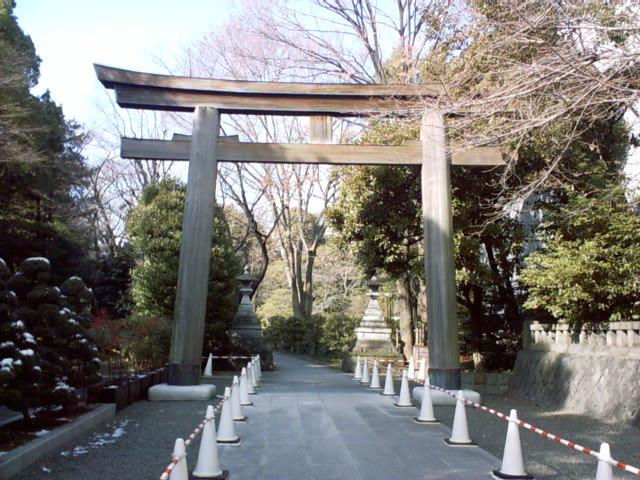 東京都 > 渋谷区の郵便番号一覧 - 日本郵便