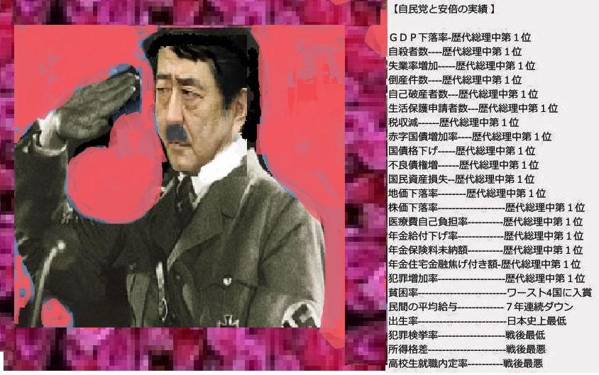 【安倍首相】自民党の憲法草案「権利を絞り、義務拡大、権力乱用!」(木村 草太・荻上チキ)