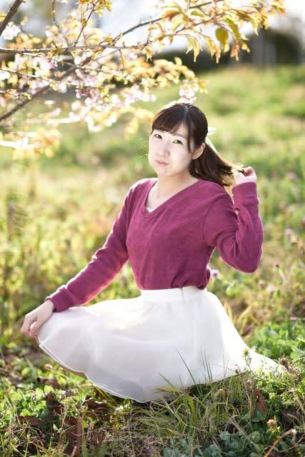 佐藤けいの画像 p1_15