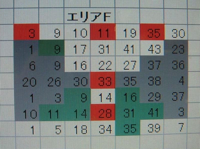 Sankaku_7