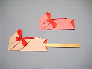 ... 折り紙 老若男女 折り紙 に