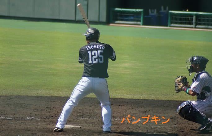 猪本健太郎の画像 p1_12