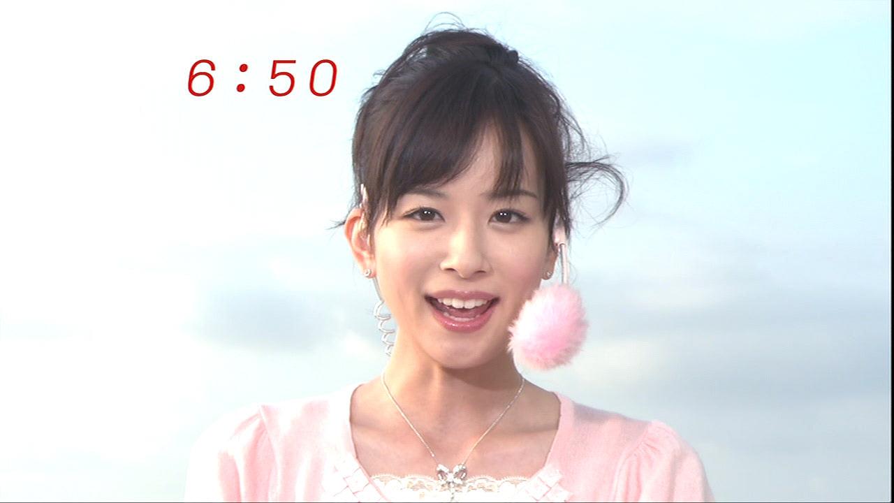 http://blogimg.goo.ne.jp/user_image/18/00/13b90af691f0d0482cf2795d8cb50702.jpg