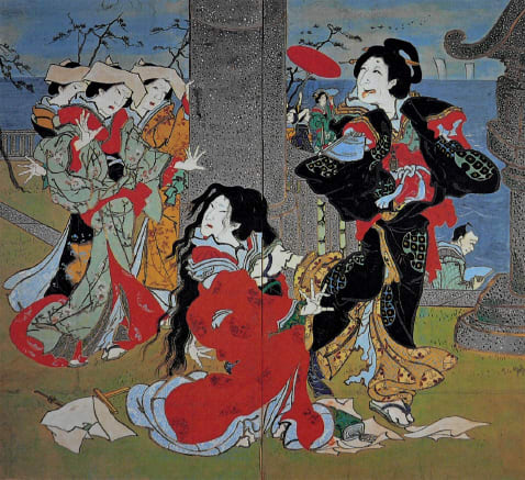 弘瀬金蔵の画像 p1_23