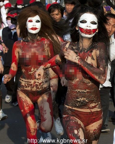 お前らの好きな女体を貼れ Part15 [無断転載禁止]©2ch.net YouTube動画>2本 ->画像>1129枚