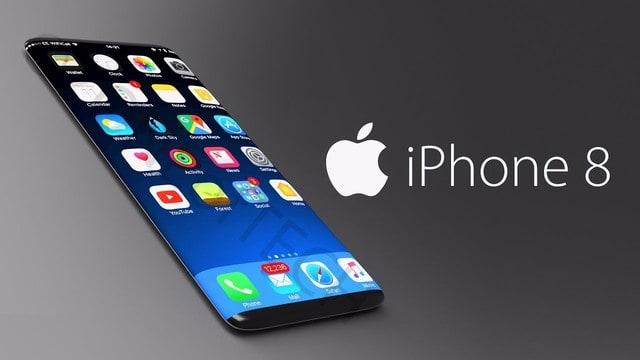 アイフォン8バックアップできない時の対処方法|iPhone8バックアップ ...