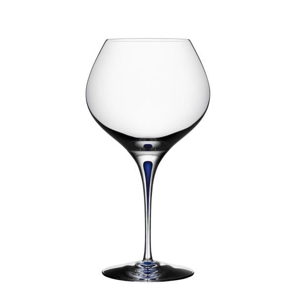 オレフォス(Orrefors)のワイン...