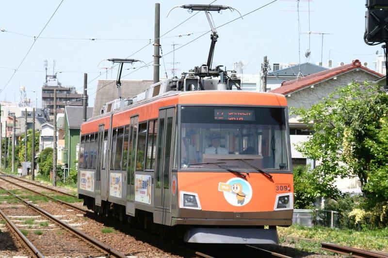 Setagaya30901