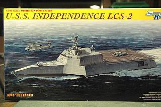 インディペンデンス (沿海域戦闘艦)の画像 p1_2