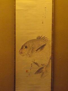 渡辺省亭の画像 p1_36