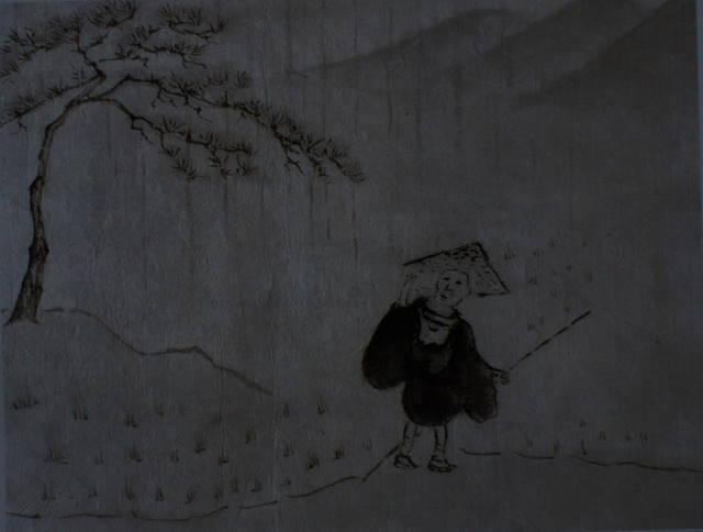 石田武の画像 p1_25