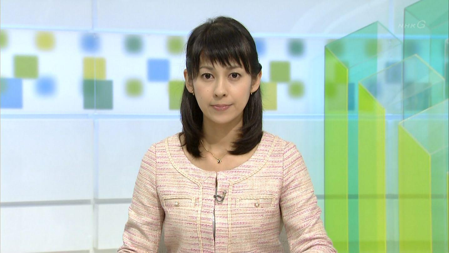 久保田祐佳の画像 p1_2