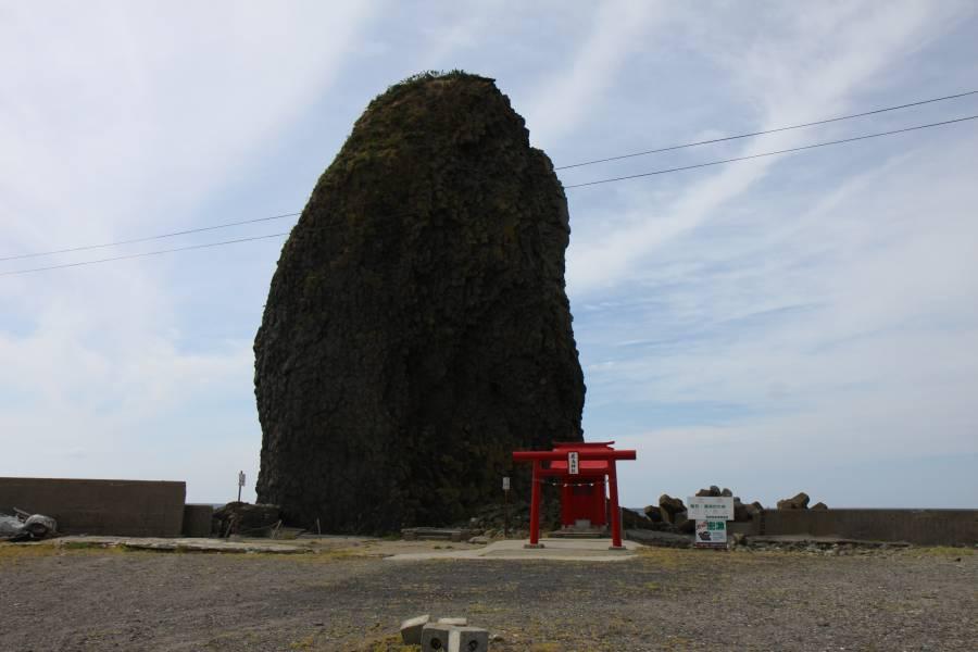 社】厳島神社(せたな・本町 ...