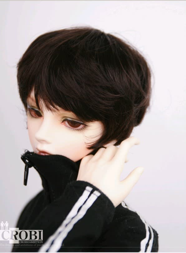 qq头像黑白围巾捂脸