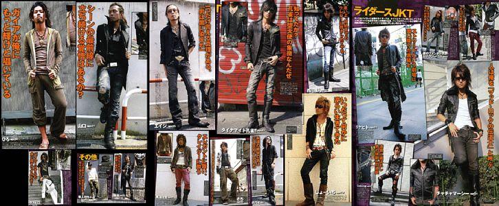http://blogimg.goo.ne.jp/user_image/19/33/0bc00dbe2ae361213005535f7977311b.jpg
