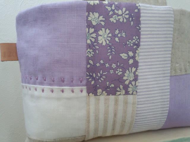 Lavender_side1