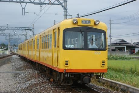 2011/08/21~22 裏辺研究所オフ...