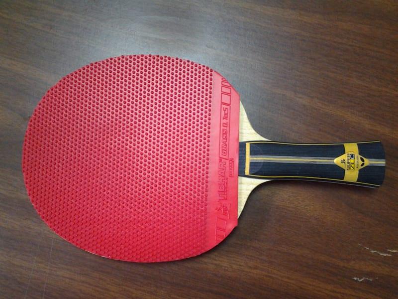 Zlc ping pong - Friendship tennis de table ...