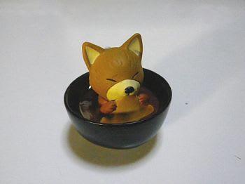 http://blogimg.goo.ne.jp/user_image/19/67/d62136adcc73f83b0c3715ede93da9dc.jpg?random=02b520bb019f73831b2726be2c501b1d