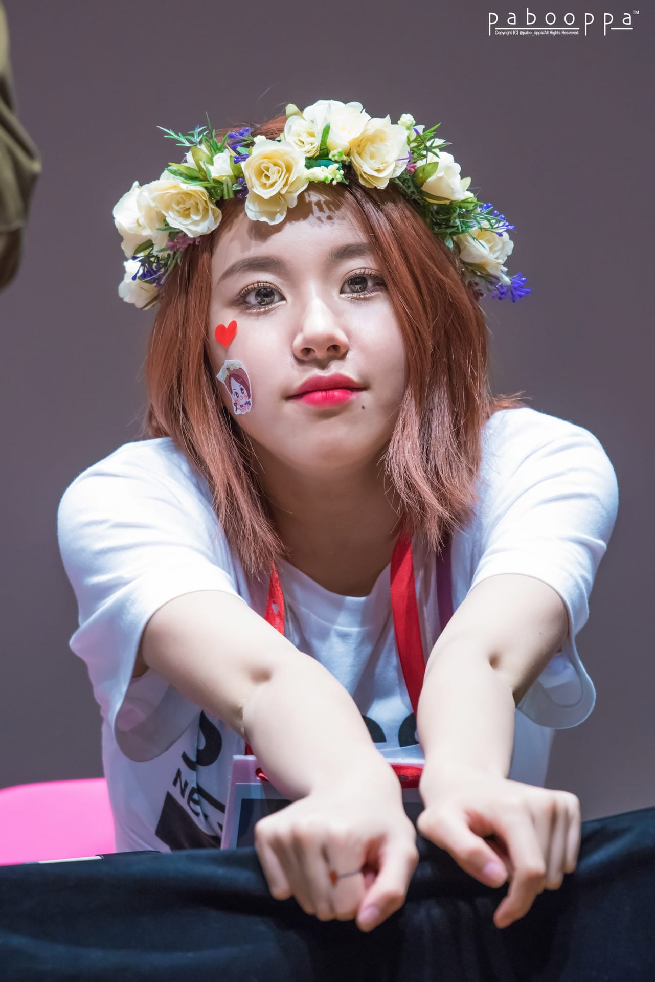Images guess the k pop idol with a flower crown quiz by pekyy98 images guess the k pop idol with a flower crown quiz by pekyy98 izmirmasajfo