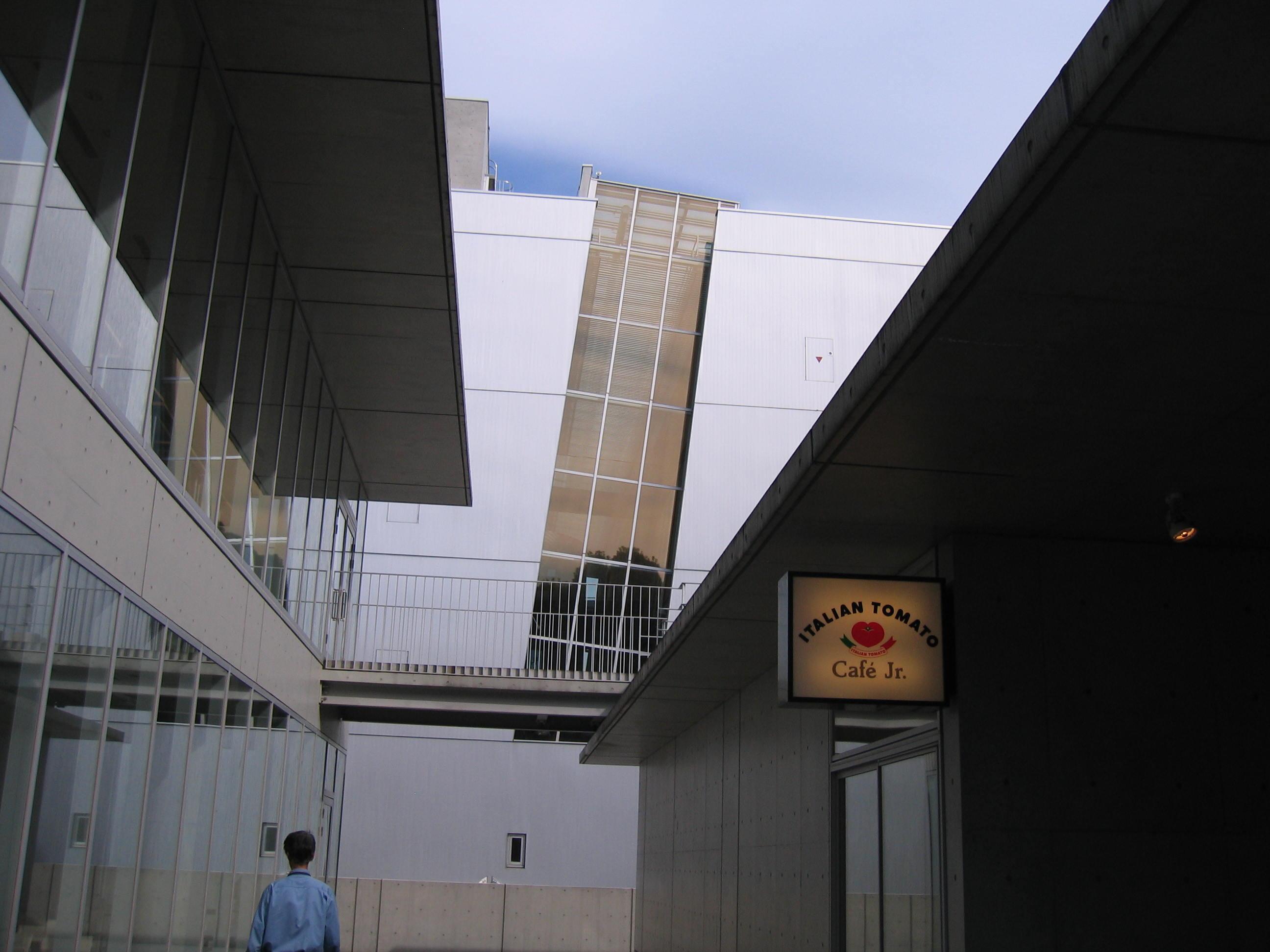 第36回 駒場図書館編 - 東大LEGO部ブログ
