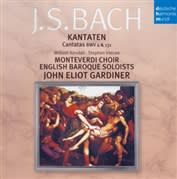Bach_4131