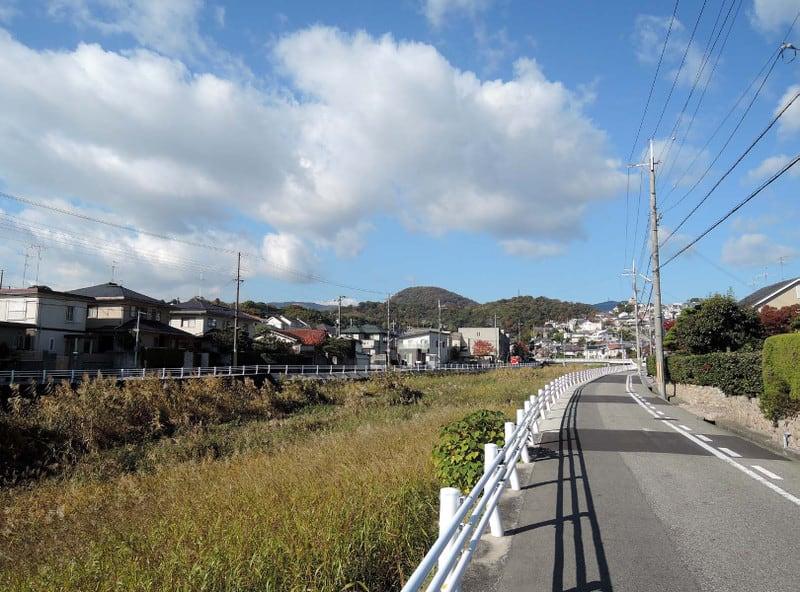 Right_riverside_on_nigawa