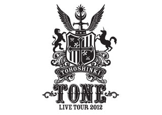 tone live tour 2012. Black Bedroom Furniture Sets. Home Design Ideas