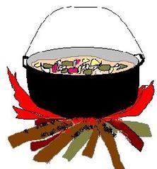 芋煮会の画像 p1_1