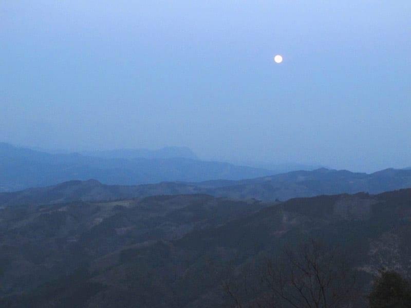 Moonrise_800