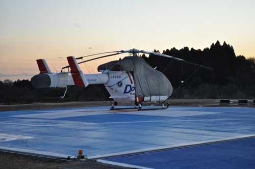コード・ブルー  ドクターヘリ緊急救命 の画像 p1_16