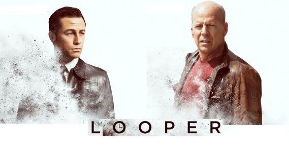 Looperimg01