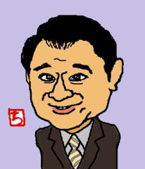 山口太郎(俳優、声優)山口太郎の月別出演時間山口太郎の出演番組山口太郎のテレビ局別出演回数山口太郎の画像山口太郎の関連ニュース山口太郎の共演者山口太郎に関するツイートサイトマップ