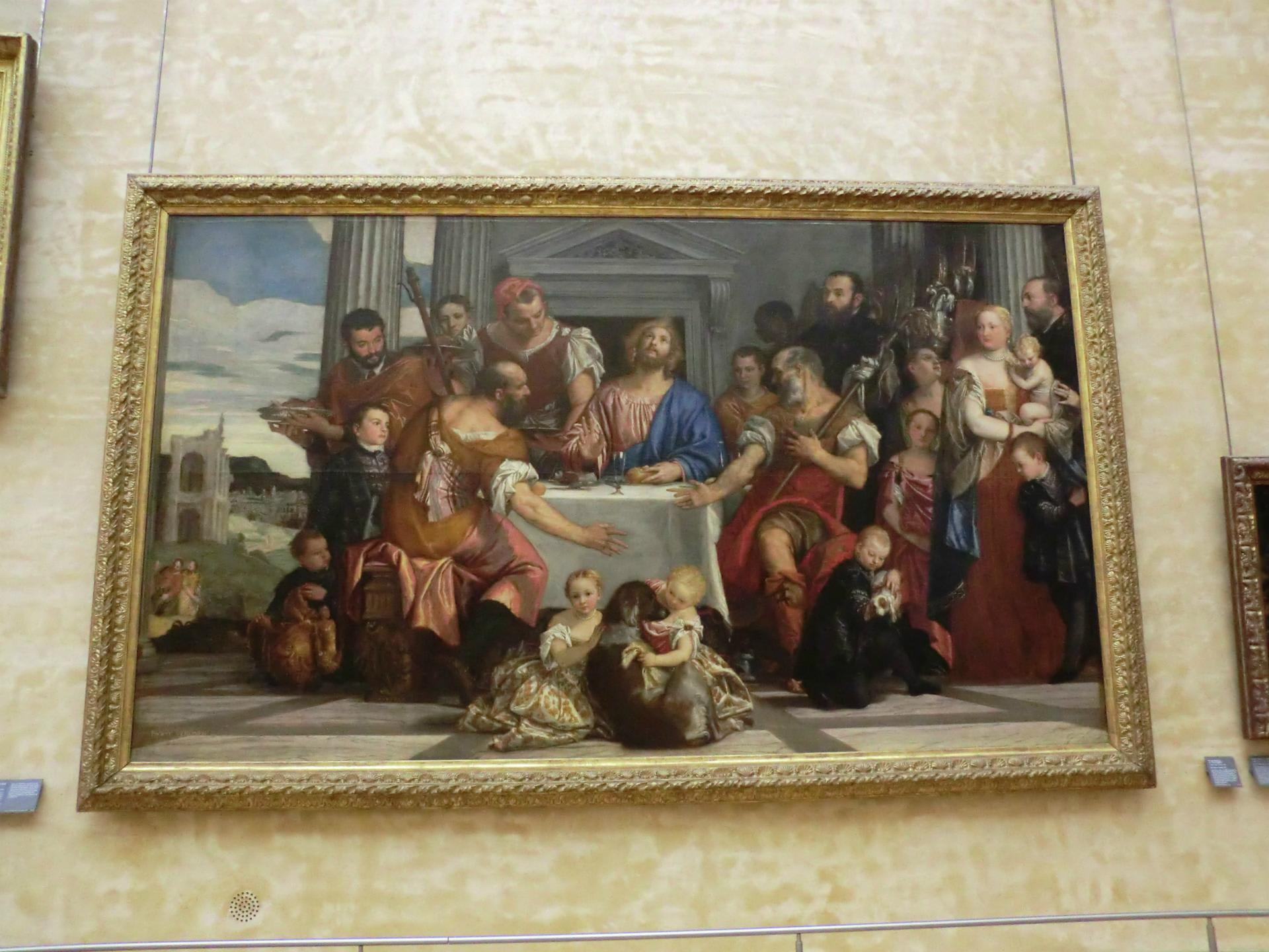 パオロ・ヴェロネーゼの画像 p1_12
