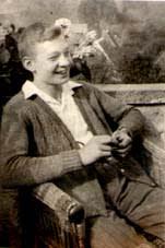 Sinn1930