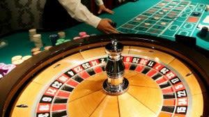 2017 06 20 マイナンバーでカジノ入場制限 政府、依存症対策案 【岩淸水・保管記事】