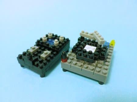 http://blogimg.goo.ne.jp/user_image/1a/64/8c5c85b09209a576a8f8e2dabd34ca33.jpg?random=ddbcd55c5144da1cc23eab373ee9eaa4