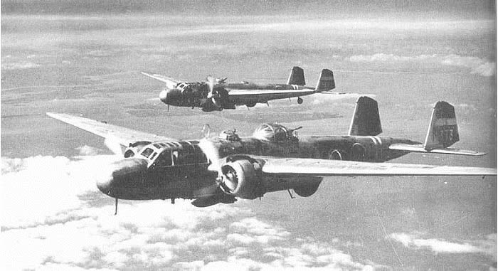 九七式戦闘機の画像 p1_17