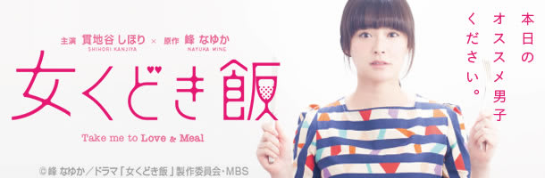 http://blogimg.goo.ne.jp/user_image/1a/76/8891ebcd11095d358e8dcc3fab44ad2a.jpg