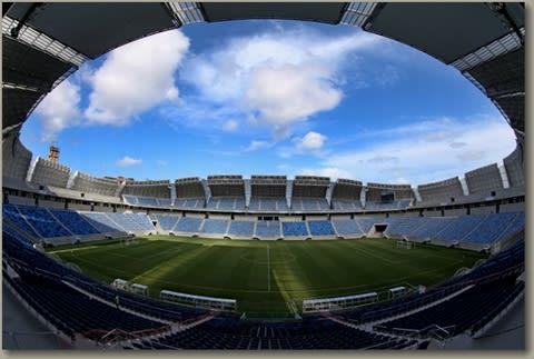 FIFAブラジルW杯チケット当選 - ...