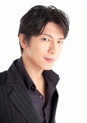 Oikawamitsuhiro03