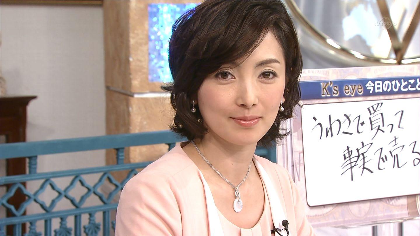 塩田真弓の画像 p1_26