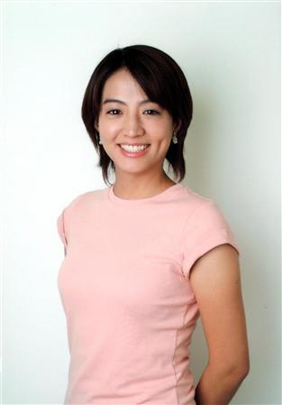 赤江珠緒の画像 p1_20