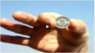 1円玉から500円2枚!?